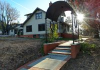 SOLD - ATASCADERO COLONY HOME on .893 acres